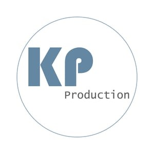 KP productions