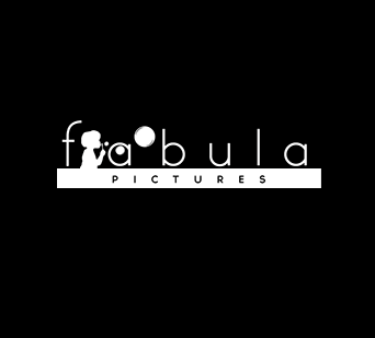 FABULA PICTURES